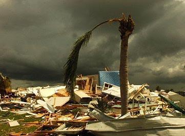 Hurricane-Charley