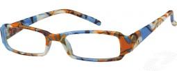 Womens Stylish Eyeglasses