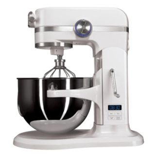 Kenmore Elite Stand Mixer